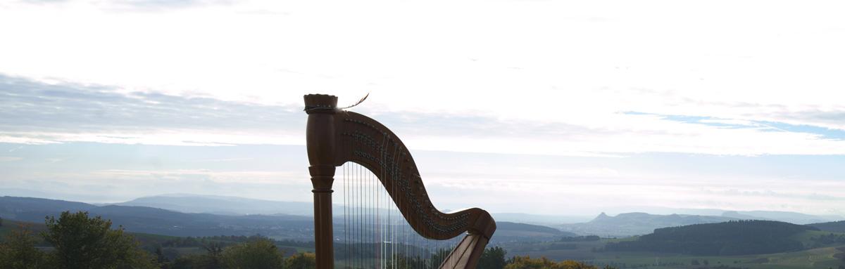 Harfe_Hegau1200